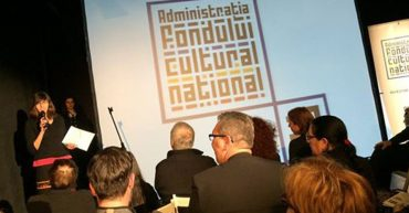 Gala-premiilor-AFCN-KOMUNITAS