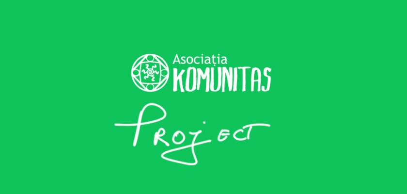 default-komunitas-project
