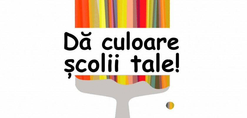 logo_da_culoare