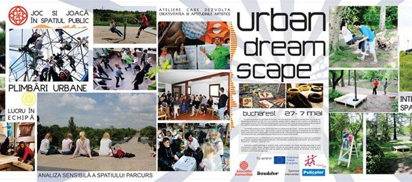 urban-dreamscape-komunitas