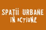 Logo-spatii-urbane-bottom